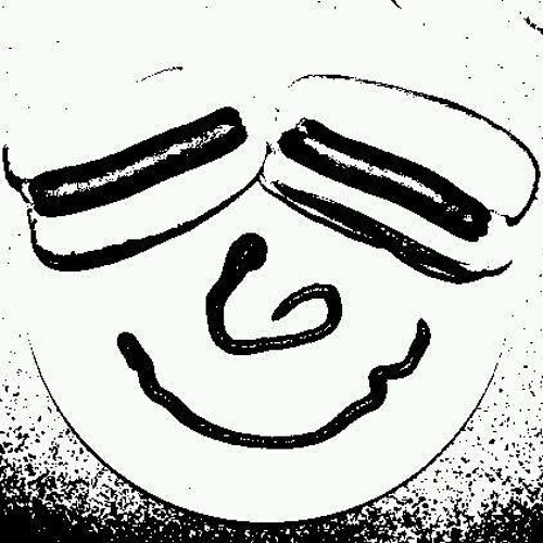 Clyde Boomer's avatar