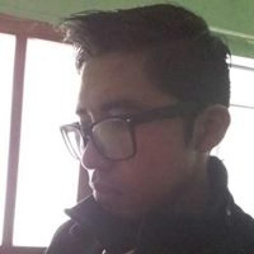 Adamo Saavedra's avatar