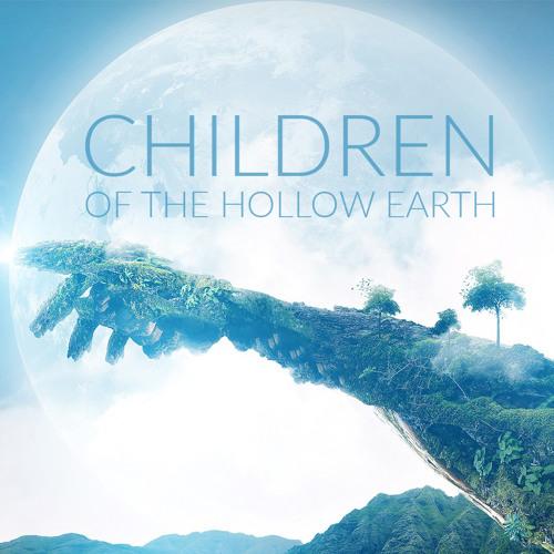 ChildrenOfTheHollowEarth's avatar