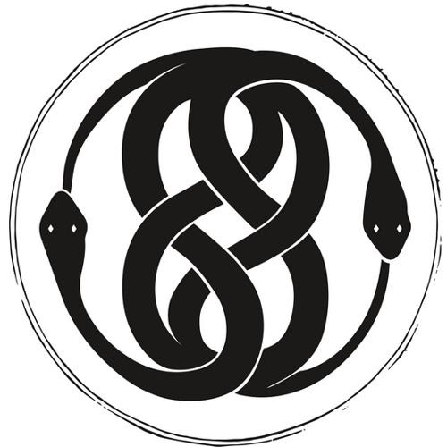 SISKIYOU's avatar