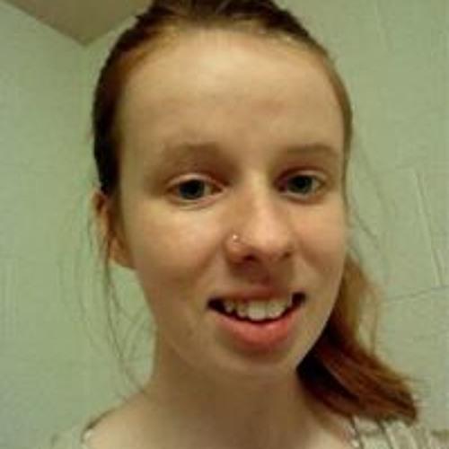 Julia Haviland's avatar
