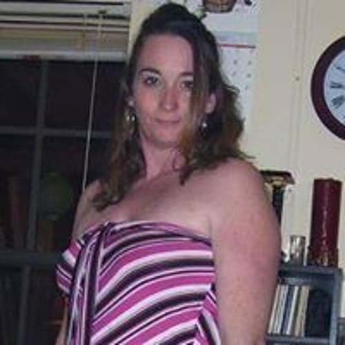 Kristi Joslyn's avatar