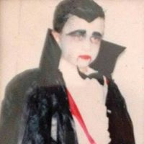 Devin DeBono's avatar