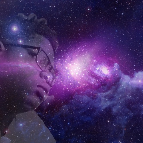 tharealtyreezy's avatar