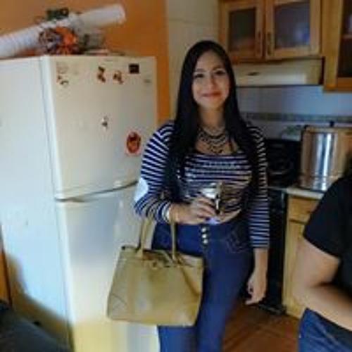 Adharithaa Enif Lopez's avatar