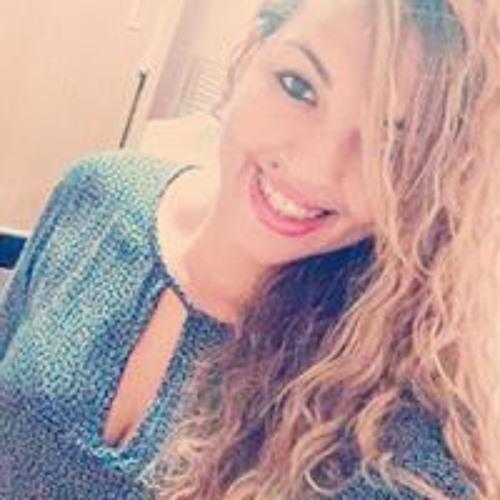 Fabíola Raquel's avatar