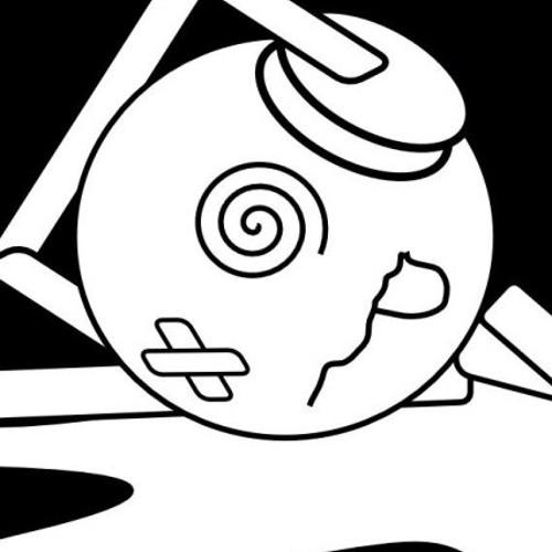 soulcheck's avatar