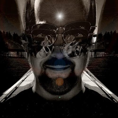 Ray Sammartano's avatar