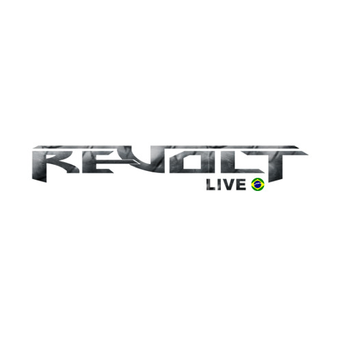 Revolt Music's avatar