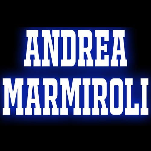 Andrea Marmiroli's avatar
