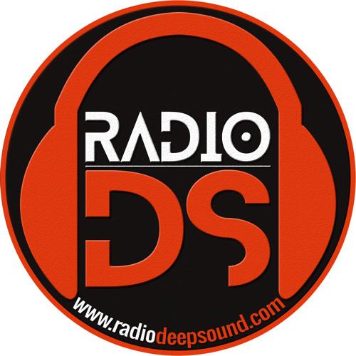 Radio Deep Sound's avatar