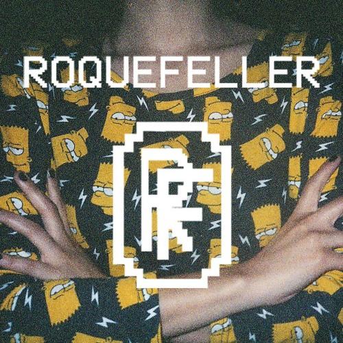 roquefeller's avatar