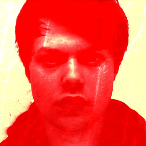 ►Spike Gonzo's avatar