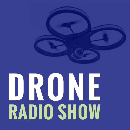 Drone Radio Show's avatar
