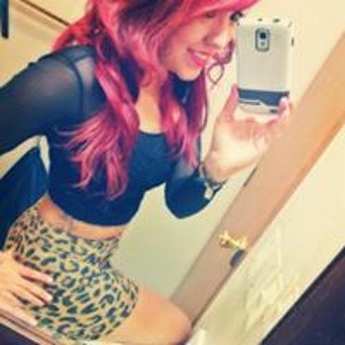 Karina Sukey Rodriguez's avatar