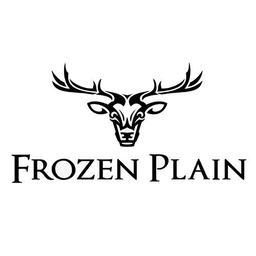 FrozenPlain's avatar