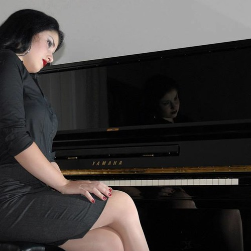 Rossella Bianco's avatar