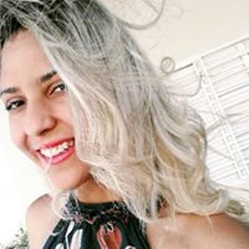 Tamires Rodrigues's avatar