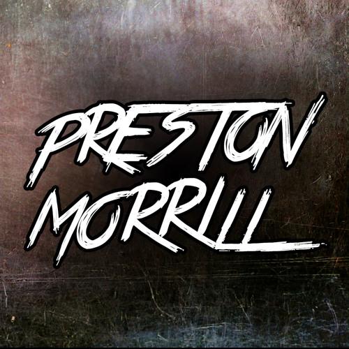Preston Morrill's avatar