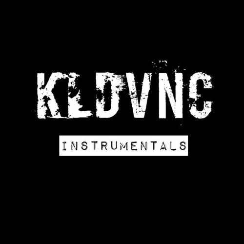 Kilo Davinci's avatar