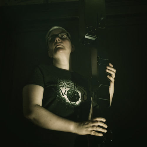 sylvia hinz's avatar