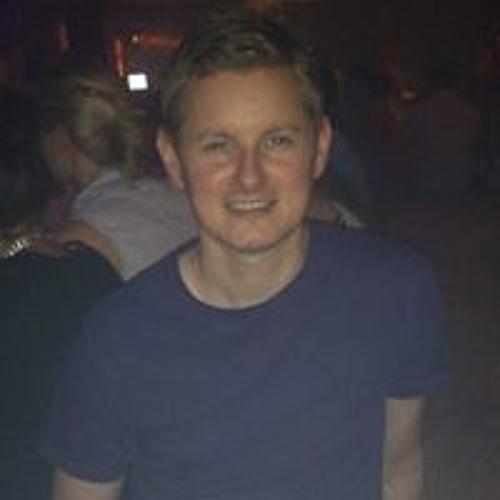 PeterHeasley's avatar