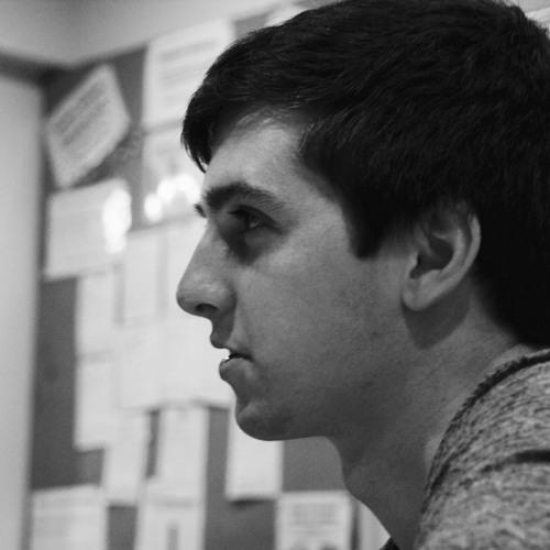 gmcgovs's avatar