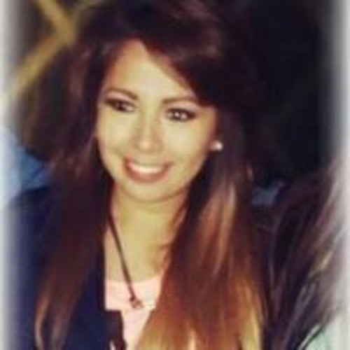 Dey Serna's avatar