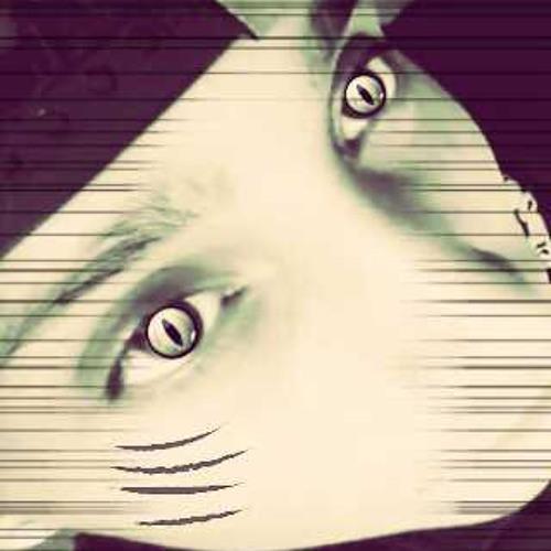 Dj Rodney Project Bro'z's avatar