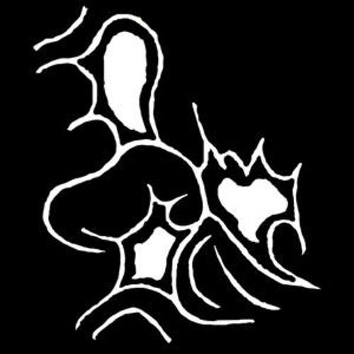 braytman's avatar