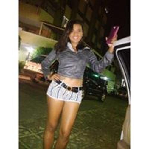 Jacqueline Vega's avatar