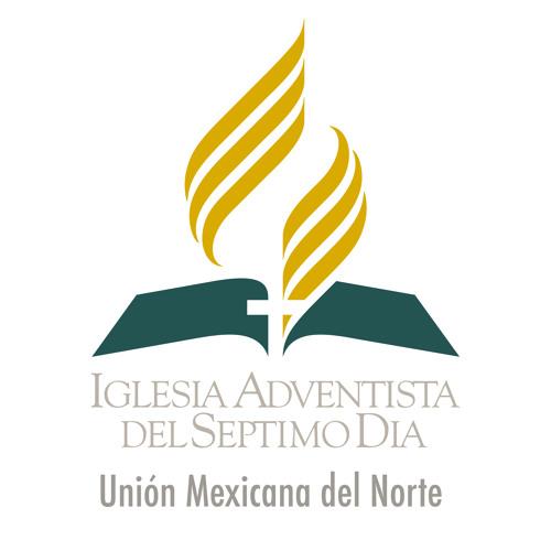 Unión Mexicana del Norte's avatar