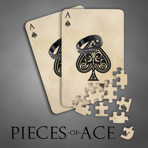 Pieces of Ace's avatar