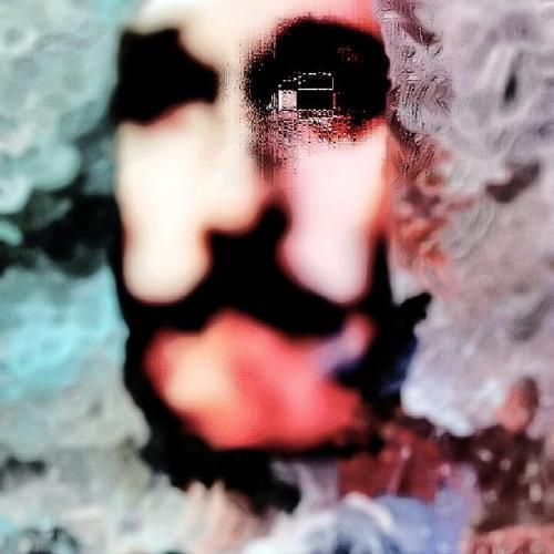 Rvbble's avatar