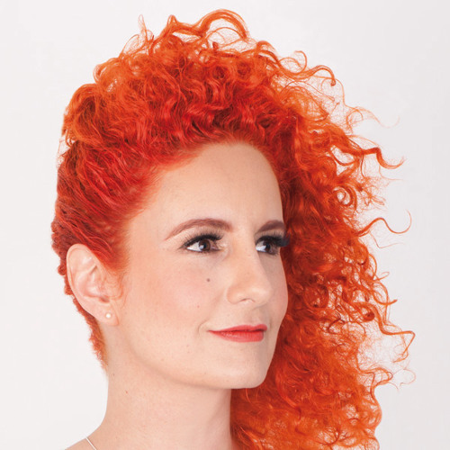 Silvia O's avatar