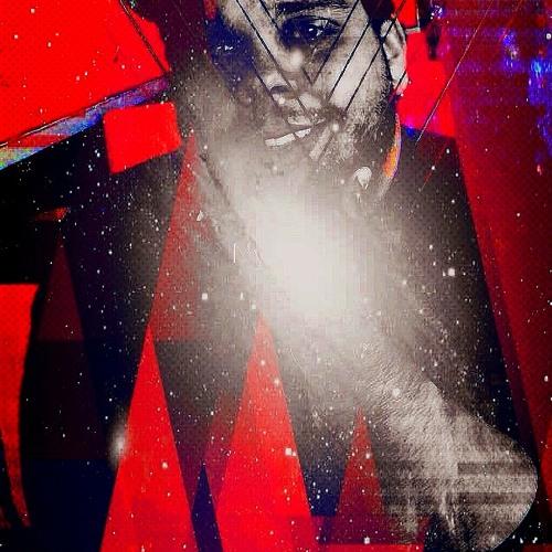 T - Tone's avatar