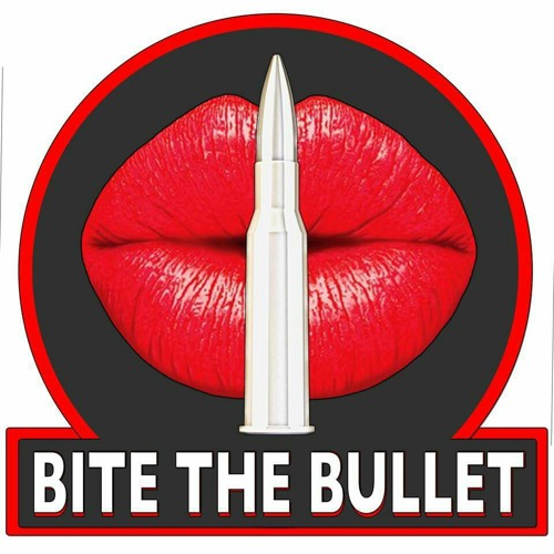 Find Myself (Demo) - Bite The Bullet
