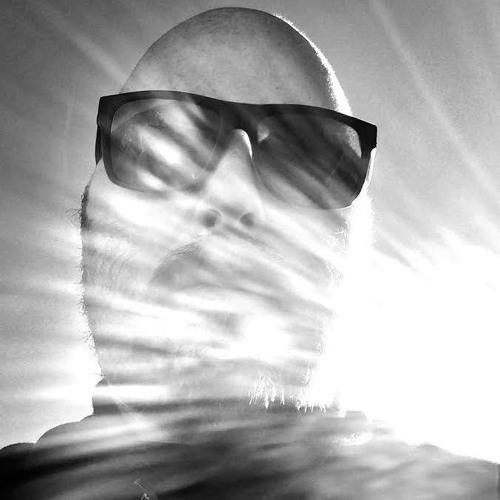 l1x's avatar