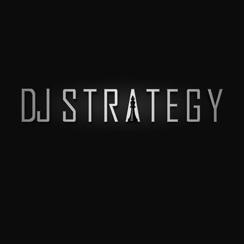 Strategy The DJ's avatar