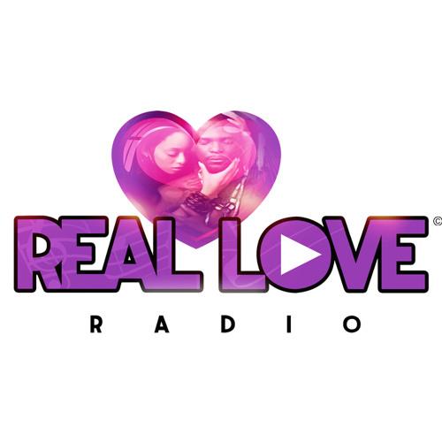 real love radio's avatar