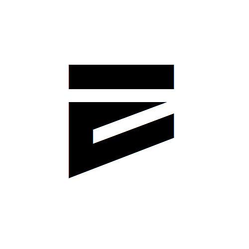 ZiranMusic's avatar