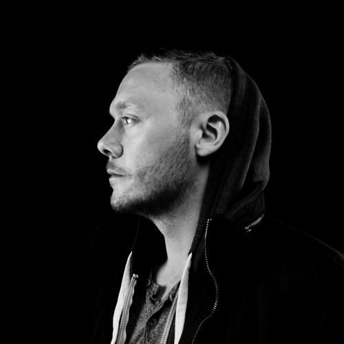 witnessmusic's avatar