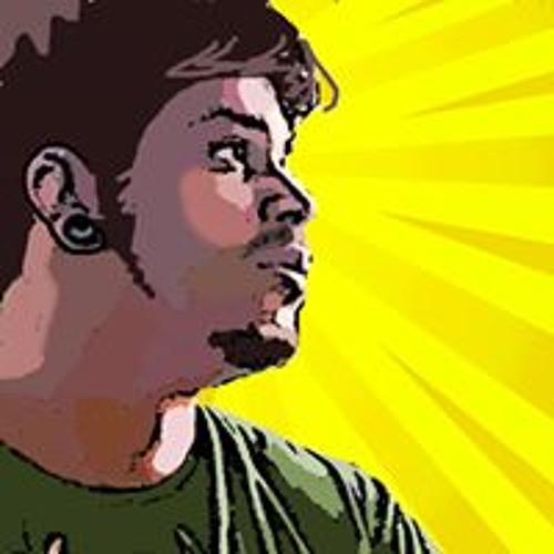 Italo Lio Maia's avatar