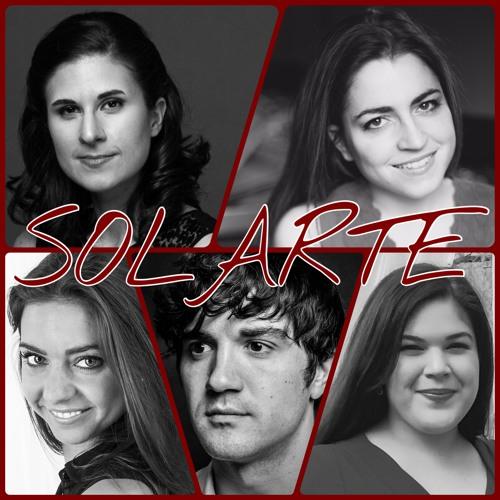 SOLARTE's avatar