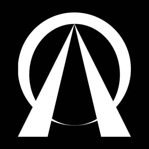 ANAZANAUT's avatar