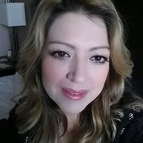 Marie Esther Laurel's avatar