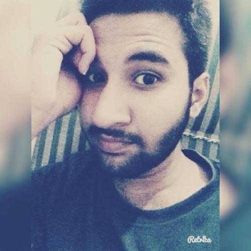 Asad Rajput's avatar