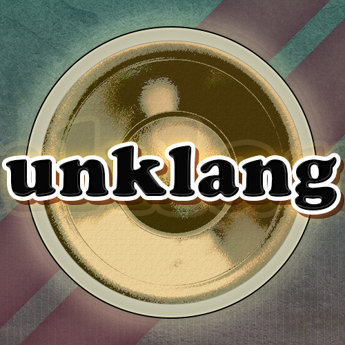Unklang's avatar