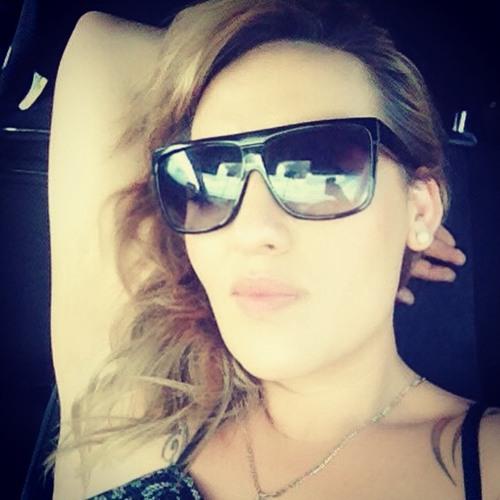 Mz MARIA HANSEN's avatar