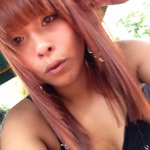 Michelle Fingeret's avatar